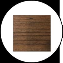 天板(木目ミディアムブラウン)の写真
