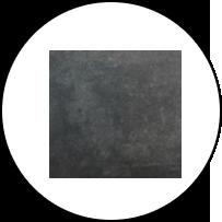 天板(石目グレー)の写真