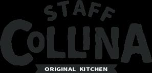 STAFF COLLINA