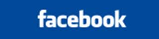 facebook バナー